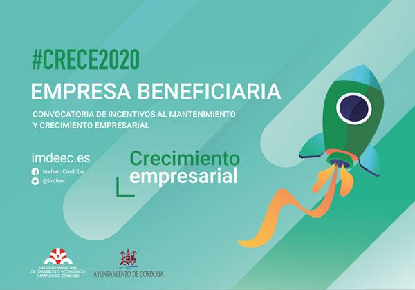 IMDEEC-ayudas-pegatina-CRECE2020