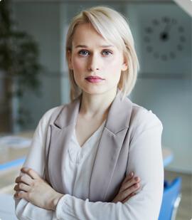 Josefin Jenifer